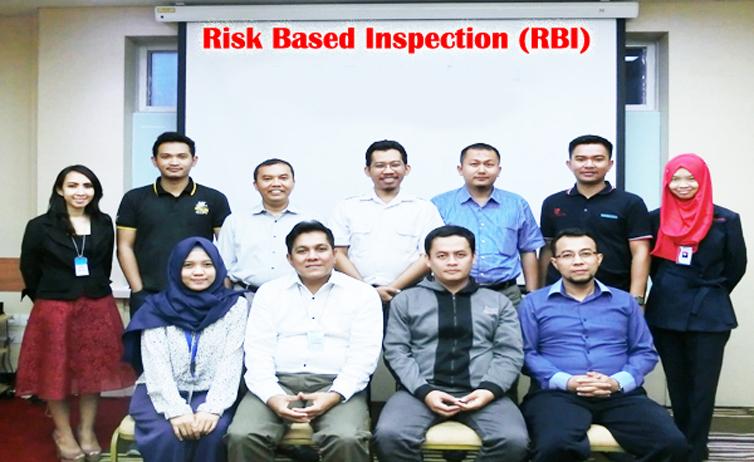 RBI - Public Training