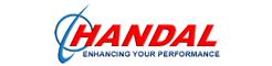 Logo Handal