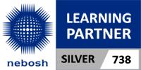 Logo-NEBOSH-ACP